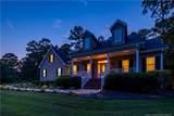 308 Copper Ridge Drive - Photo 3