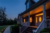 308 Copper Ridge Drive - Photo 4