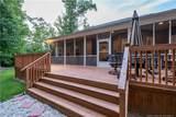 308 Copper Ridge Drive - Photo 6