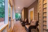 308 Copper Ridge Drive - Photo 8