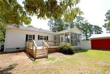 89 Willoughby Drive - Photo 21