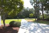 89 Willoughby Drive - Photo 4