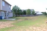 5704 Scarecrow Court - Photo 39