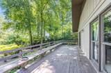 247 Lakeview Drive - Photo 32