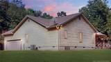 1765 Lakewood Falls Road - Photo 21
