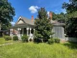 318 Patterson Street - Photo 2