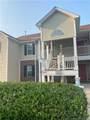 402-1 Bubble Creek Court - Photo 1