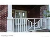 402-1 Bubble Creek Court - Photo 15