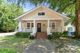 1208 Goodview Avenue - Photo 1