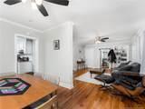211 Fuller Street - Photo 8