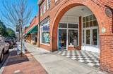 540 East South Street - Photo 7