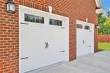 3709 Linton Court - Photo 4