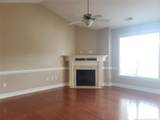 411 Gallery Drive - Photo 10