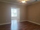 411 Gallery Drive - Photo 12