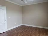 411 Gallery Drive - Photo 13