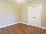 411 Gallery Drive - Photo 17