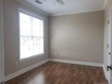 411 Gallery Drive - Photo 19