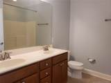 411 Gallery Drive - Photo 22