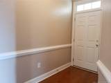 411 Gallery Drive - Photo 3