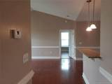 411 Gallery Drive - Photo 4