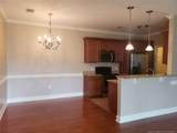 411 Gallery Drive - Photo 5