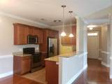 411 Gallery Drive - Photo 6