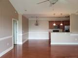 411 Gallery Drive - Photo 8