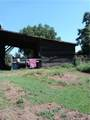 6913 Lemon Springs Rd. Road - Photo 22