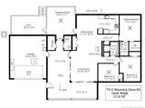 7512 Mourning Dove Drive - Photo 47