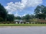 259 Waterdown Drive - Photo 12