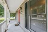 5618 Dobson Drive - Photo 4