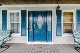386 Valley Pine Lane - Photo 3
