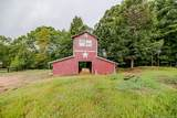 386 Valley Pine Lane - Photo 45