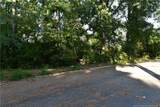 Stanberry Street - Photo 3