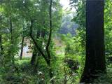 Unnumbered vacant lo Munsey Road - Photo 10