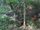 Unnumbered vacant lo Munsey Road - Photo 8