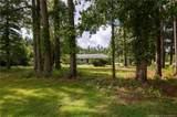 730 Slocomb Road - Photo 4