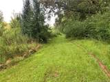 Unnumbered Vacant Lo Munsey Road - Photo 1