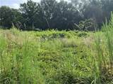 Unnumbered Vacant Lo Munsey Road - Photo 14