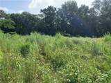 Unnumbered Vacant Lo Munsey Road - Photo 15