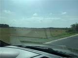 Unnumbered Vacant Lo Munsey Road - Photo 2