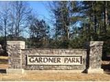 2621 Gardner Park Drive Drive - Photo 2