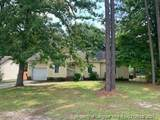 953 Kennesaw Drive - Photo 1