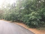 6505 Countryside Drive - Photo 3