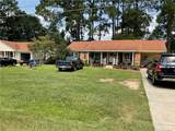 510 Stacy Weaver Drive - Photo 1