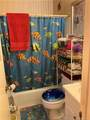510 Stacy Weaver Drive - Photo 15
