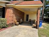 510 Stacy Weaver Drive - Photo 2
