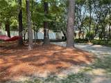510 Stacy Weaver Drive - Photo 23