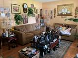510 Stacy Weaver Drive - Photo 4