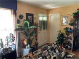 510 Stacy Weaver Drive - Photo 5